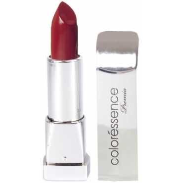 Coloressence Vintage Lipstick (Wine) - Red