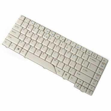 Acer Aspire 4720Z Keyboard