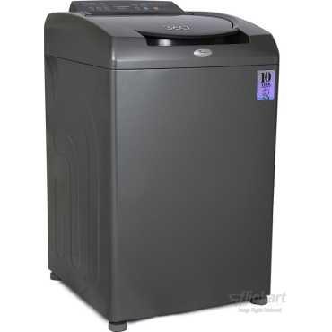 Whirlpool Top Loading Washing Machine (8013H)