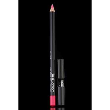 Colorbar  Definer Lip Liner (Mad Pink) - Pink
