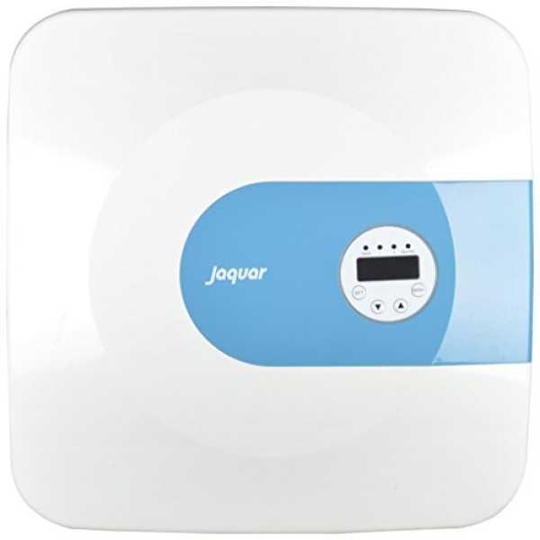 Jaquar Elena digital 25 Litres Storage Water Geyser