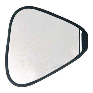 Lastolite LL LR3651 30-inch TriGrip 1 Stop Diffuser