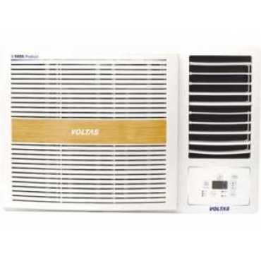 Voltas 185 MZK 1 5 Ton 5 Star Window Air Conditioner