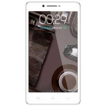 Micromax Canvas Doodle 3 A102 8 GB