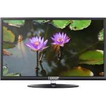 I Grasp 32L33 32 inch HD Ready LED TV