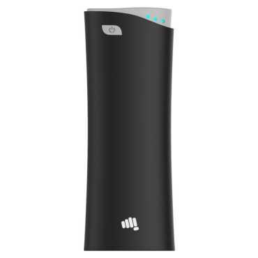 Micromax (MXAPB0335) 3000 mAh Power Bank