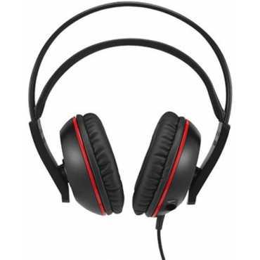 Asus CERBERUS Gaming Headset - Blue