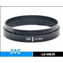 JJC LA-HB29 Lens Adapter (For Nikon)