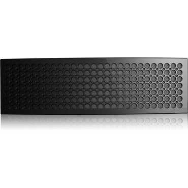 Intex Muzyk B20 Portable Bluetooth Speaker