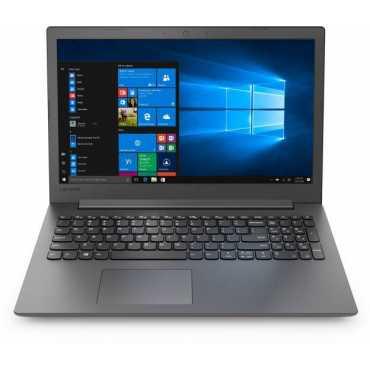 Lenovo Ideapad 130 (81H70008IN) Laptop