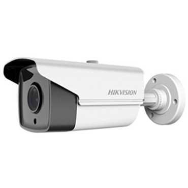 Hikvision DS-2CE16D0T-IT1 Full HD Bullet CCTV Camera