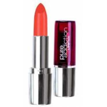 Diana Of London Pure Addiction Lipstick Orange Delight-37