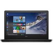 Dell Inspiron 5559 Y566505HIN9 Notebook