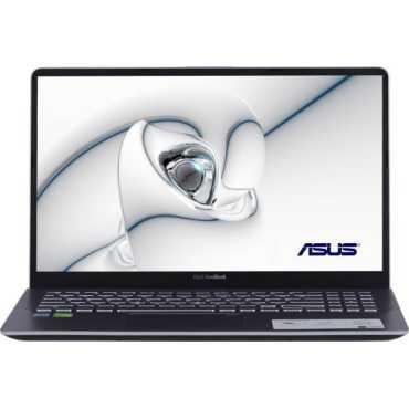 Asus Vivobook (S530FN-BQ202T) Laptop