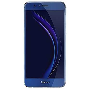 Huawei Honor 8 - Pink | Blue | White | Gold