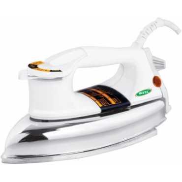 Insta Plancha 750W Dry Iron