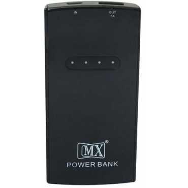 MX 5000 mAh Power Bank