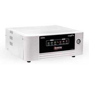 Microtek E2 Plus 715 VA Square Wave Inverter