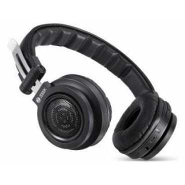 Zoook Rocker BASS X1000 Bluetooth Headset