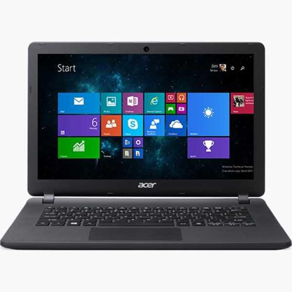 Acer Aspire E5-575 (NX.GE6SI.032) Notebook