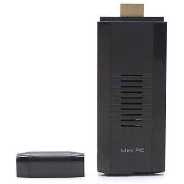 Auxtek T001 Selector Box - Black