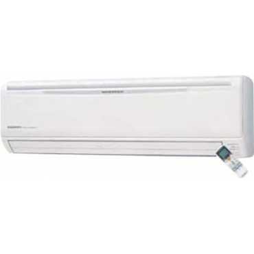 O GENERAL ASGA24JCC 2.0 Ton Inverter Split Air Conditioner - White