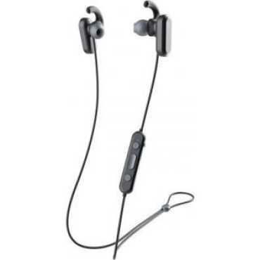Skullcandy S2NQW-M448 Method ANC Bluetooth Headset