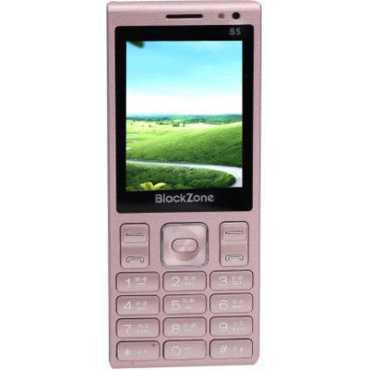 BlackZone S5