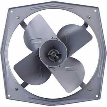 Bajaj Supreme Plus (300mm) Industrial Exhaust Fan
