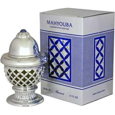 Rasasi Mahyouba (Unisex) EDP  30 ml