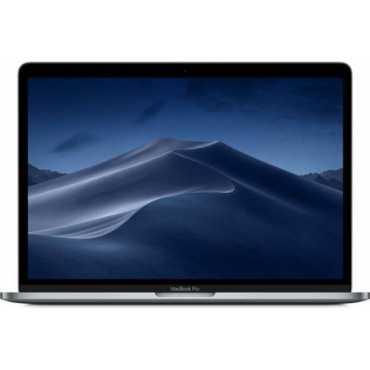 Apple MR9Q2HN A Macbook Pro