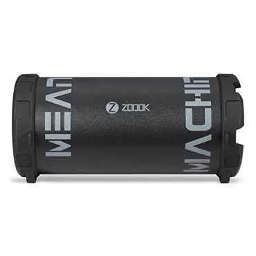 Zoook Rocker M2 Mean Machine Bluetooth Speaker