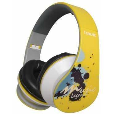 Havit HV-H85D On Ear Headphones