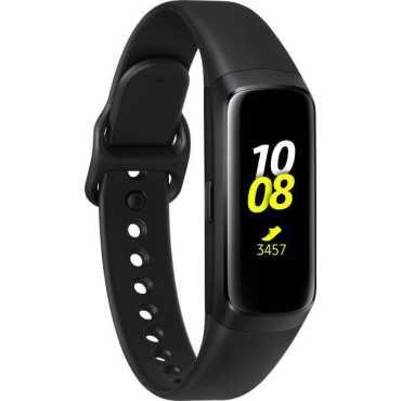 Samsung Galaxy Fit Smart Fitness Tracker
