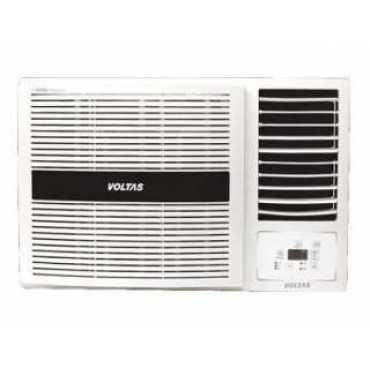 Voltas 183 LZI 1.5 Ton 3 Star Window Air Conditioner