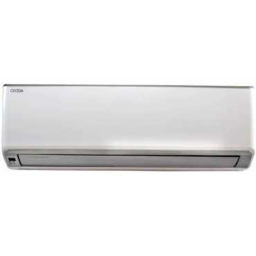 Onida SR243SLK 2 Ton 3 Star Split Air Conditioner