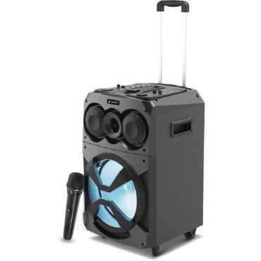 Sansui BassBlast TWS 50W Bluetooth Party Speaker