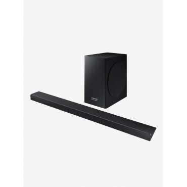 Samsung HW-Q60R 5.1 Channel Multimedia Speaker