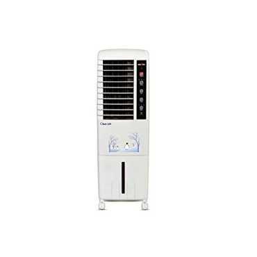 Kenstar KCT2RF4H-EBA Glam 22R Air Cooler - White