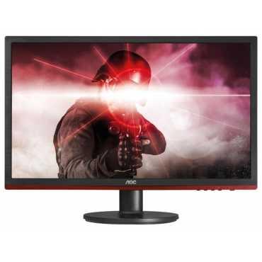 AOC G2460VQ6 24 inch Gaming LCD Monitor