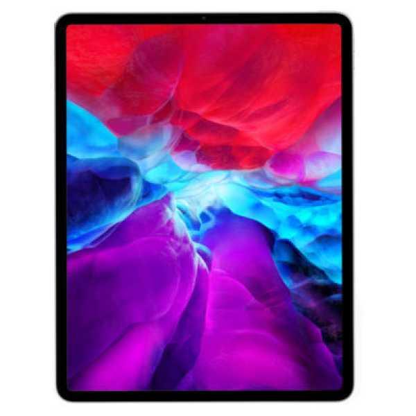Apple iPad Pro 12.9 2020 WiFi + Cellular 256GB