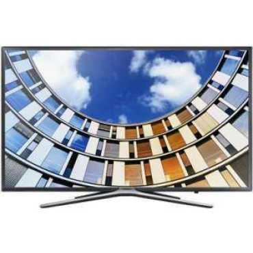 Samsung UA55M5570AU 55 inch Full HD Smart LED TV