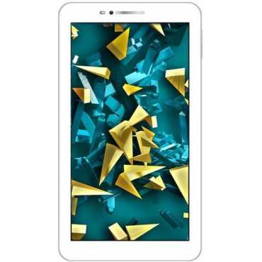 i KALL N8 New 3G 7 inch