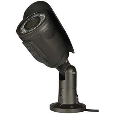 Altrox AXI-6360VF Bullet CCTV Camera - Grey