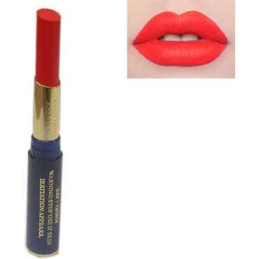 Meilin Non Transfer Lipstick (Salmon)