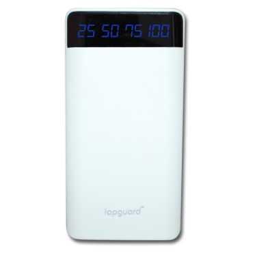 Lapguard LG813 20800mAH Power Bank