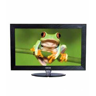 Onida LEO24HRB 24 inch HD Ready LED TV