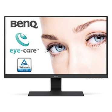 Benq GW2780 27 Inch LED Monitor