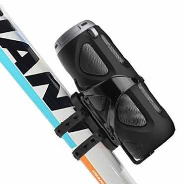 Avantree Cyclone Outdoor Sports Bluetooth Speaker