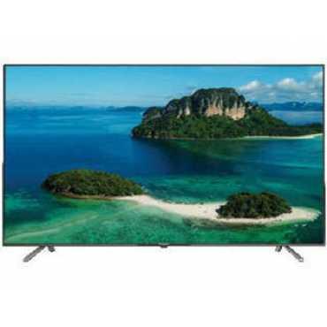 Panasonic VIERA TH-43GX655DX 43 inch UHD Smart LED TV